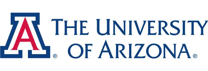 Đại học Arizona