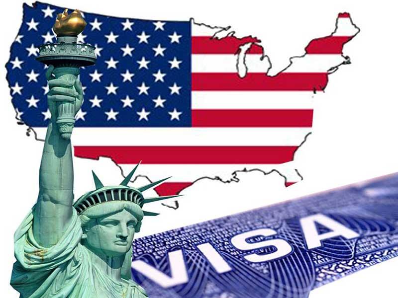Làm hồ sơ định cư Mỹ diện F4 như thế nào?