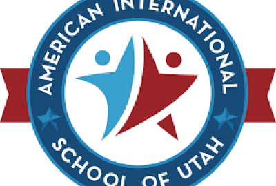 AMERICAN INTERNATIONAL SCHOOL OF UTAH