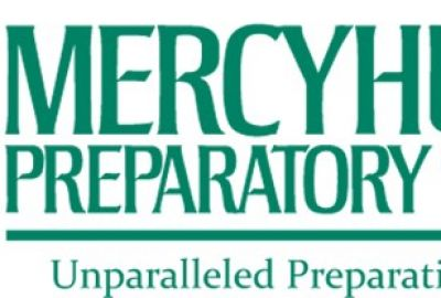 MERCYHURST PREPARATORY SCHOOL