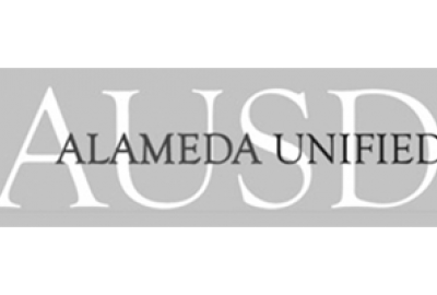 ALAMEDA UNIFIED SCHOOL DISTRICT
