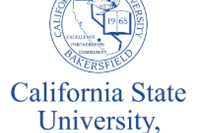 California State University,Bakersfield