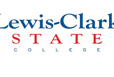 Lewis Clark State College