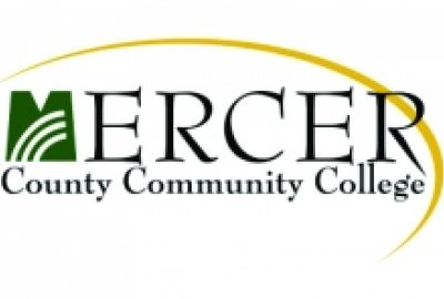 MERCER COUNTY COMMUNITY COLLEGE – MCCC