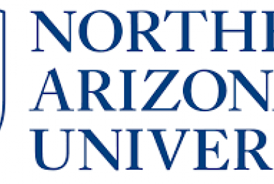Northern Arizona State University