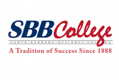 Santa Barbara Business College