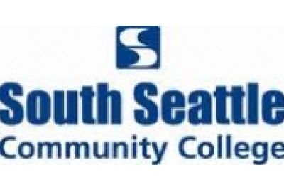 South Seattle Community College