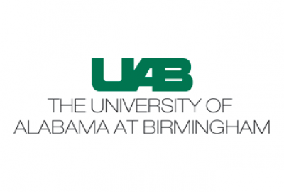 University of Alabama , Brimingham