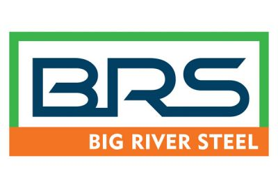 Dự án EB-5 Big River Steel